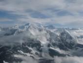 Khumbu Himala from Air.jpg