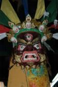 Tibetan mask.JPG