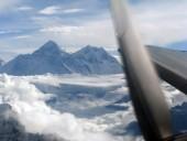 Everest Mountain Flight 8.jpg