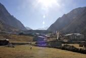 Langtang Village.jpg