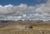 Tibet Overland Journey.jpg