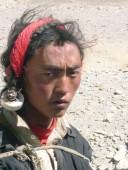 tibetan man.jpg