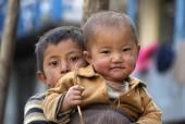local children.jpg