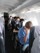 in the mountain flight.jpg