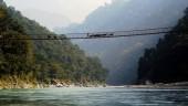 Seti River Rafting.jpg