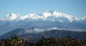 Mt Kanchenjunga from Sandakphu.jpg