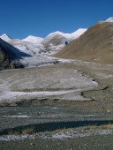 near north Everest base camp in Tibet.jpg
