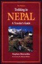 Trekking in Nepal: A Traveler's Guide