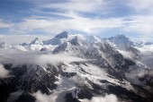 everest view from air.jpg
