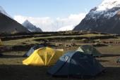 Manaslu Circuit Camping.JPG