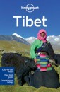 Tibet: Country Guide (Lonely Planet Country Guides)