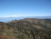 Sandakphu to Phalut trek.JPG