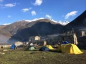 Camping in Samdo Manaslu Circuit.JPG