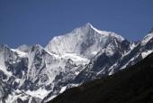 Langshisha Ri (6310m).jpg
