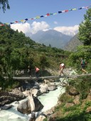 Suspension Bridge on Dudh Khola.jpg