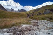 Way to Annapurna base camp.jpg