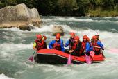 Seti River Rafting Nepal.png