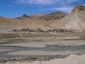 Tibetain Landscape.jpg