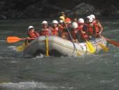 Trisuli river rafting Nepal 2.jpg