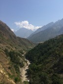 Buri Gandaki Valley with Ganesh Himal in background.jpg