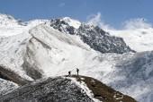 Kyanjin Ri a walking peak.jpg