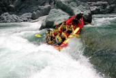 Bhote Koshi River Rafting Nepal.png