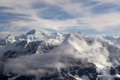 everest and surround from air.jpg