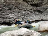 Karnali River Rafting.jpg