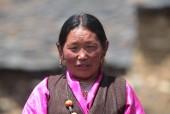 Heavy Tibetan Jewellery Samdo.JPG