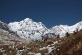 Annapurna Base Camp.jpg