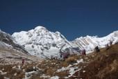 Annapurna Base Camp.jpg