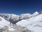 Annapurna Range View from Larkyala Pass.JPG