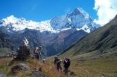 Annapurna sanctuary.jpg