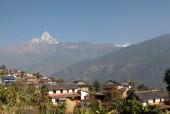 Lwang Village.jpg